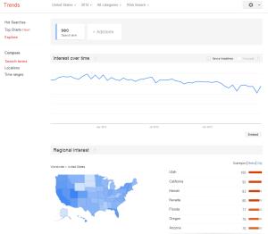 screenshot_Google_Trends
