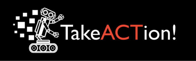SearchDecoder Take Action 3