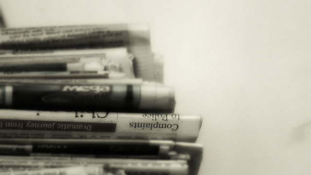 Image via Flickr user Binuri Ranasinghe.