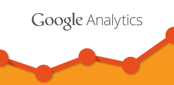 A Powerful Exercise inside Google Analytics to Set You Up for a Successful Year of Blogging