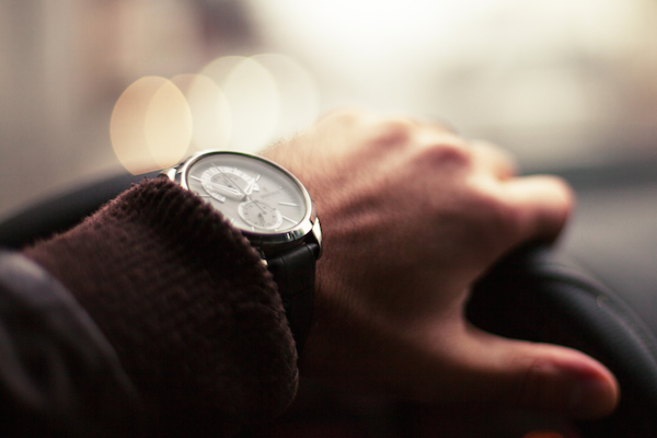 How to Choose What to Focus Your Time on