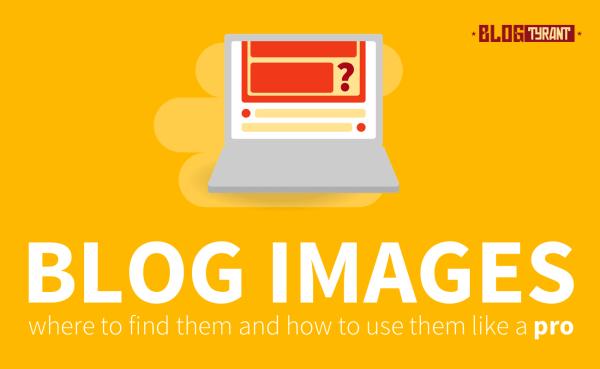 blog_images