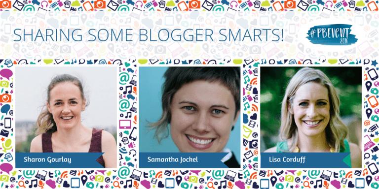 Blogger-Speakers-1-768x384
