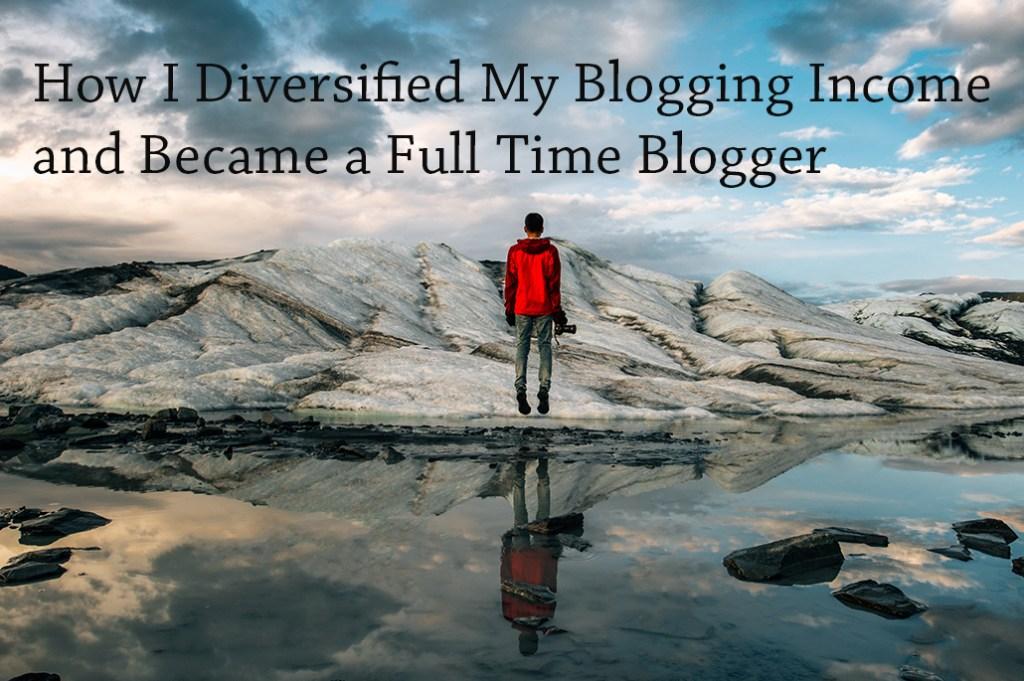 problogger_153
