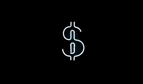 ProBlogger Community Discussion: Making Money
