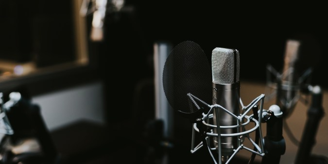 Pet hates of a podcast guest and how to be a rad podcast host - how to stand out (and not for all the wrong reasons!)