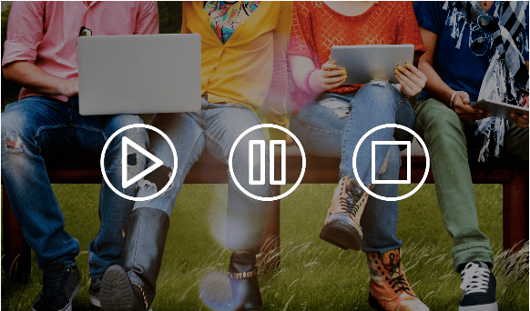 How Videos Can Transform Your Content Marketing Strategy | ProBlogger.net