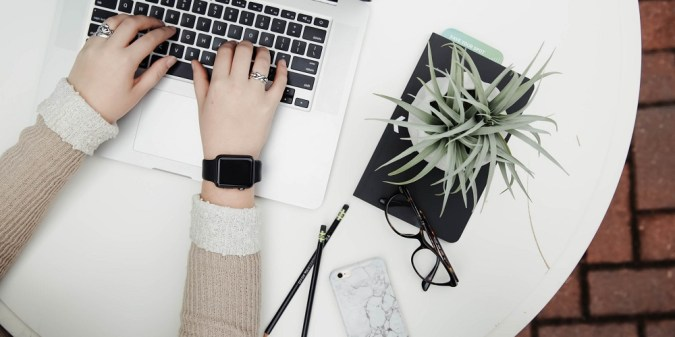 Reading Roundup: Blogging and social media news over on ProBlogger.com
