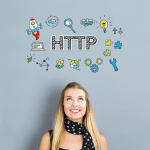 The Complete Guide to HTTP Codes and Redirects
