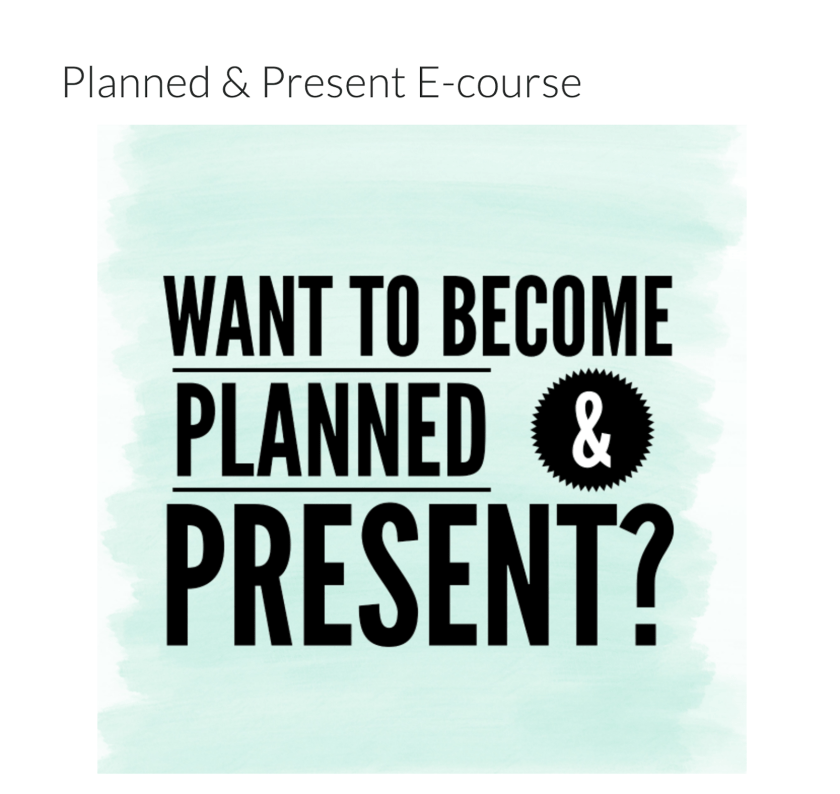 planned and present ecourse.png