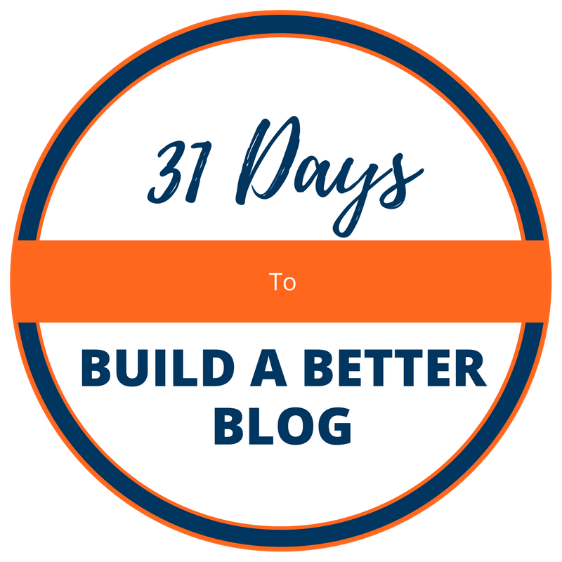 What is the Secret to Successful Blogging?