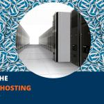 Which is the Best Blog Hosting Solution?