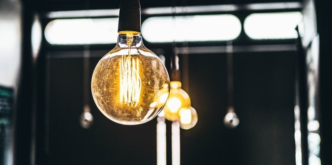 What Thomas Edison can teach you about profitable blogging