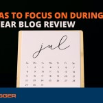 7 Areas to Focus on During Your Mid-Year Blog Review