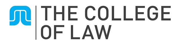CollegeofLaw