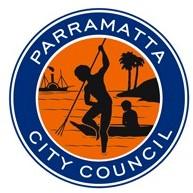 Parramatta CC
