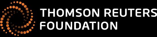 ThomsonReutersFoundation
