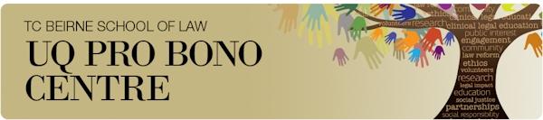 UQPBC_banner