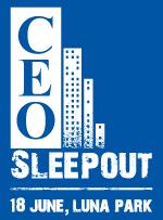 CEO_ad