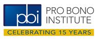 pbi-15-logo