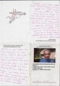 TEK_Anip_Asawi-book2-page1