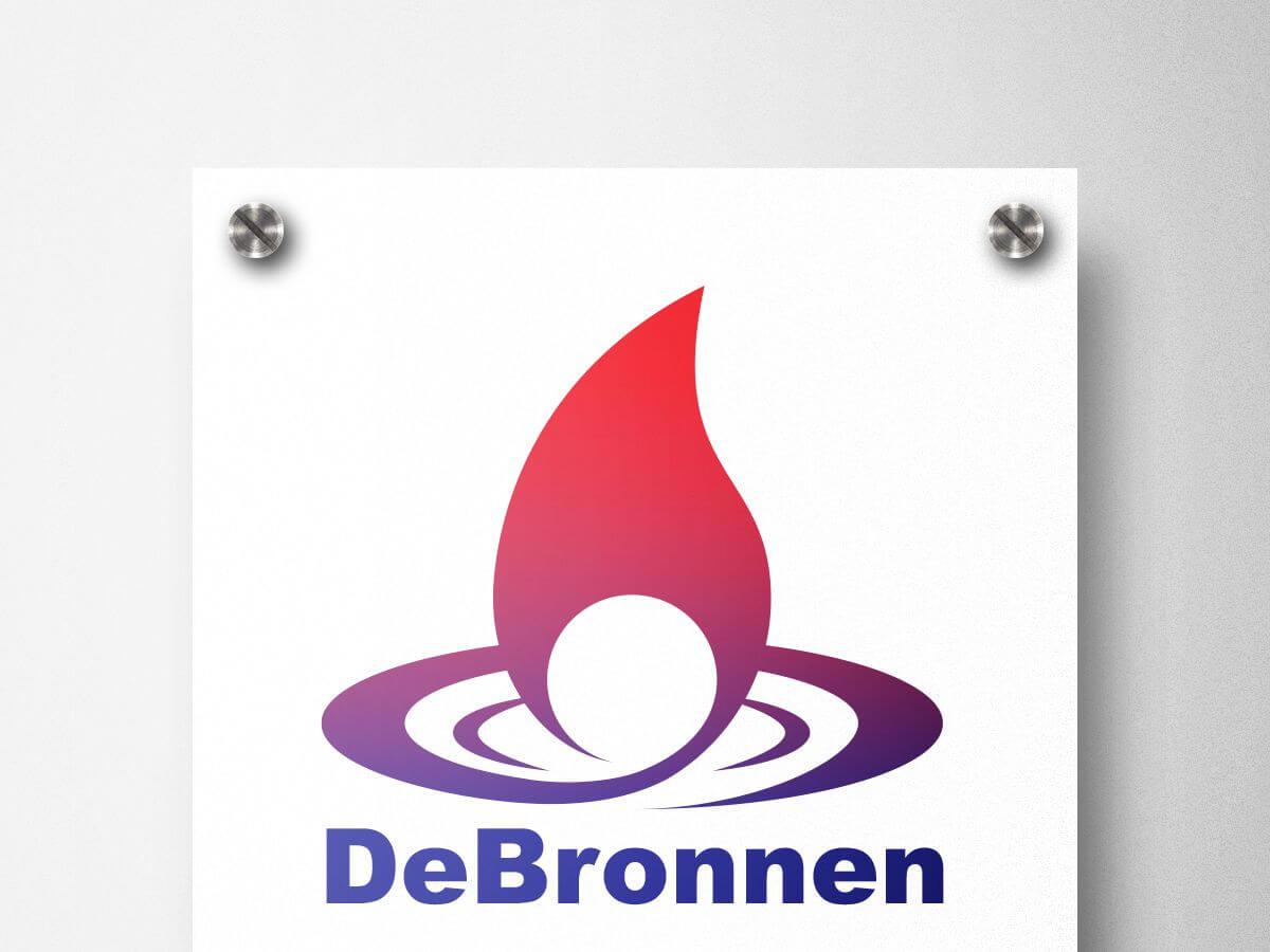 Logo-De-Bronnen