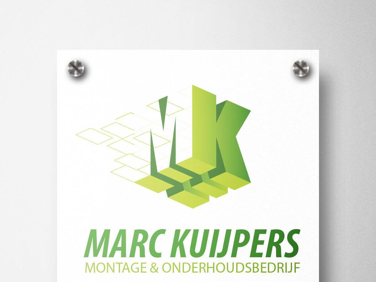 feature-image-logo-Marc-Kuijpers