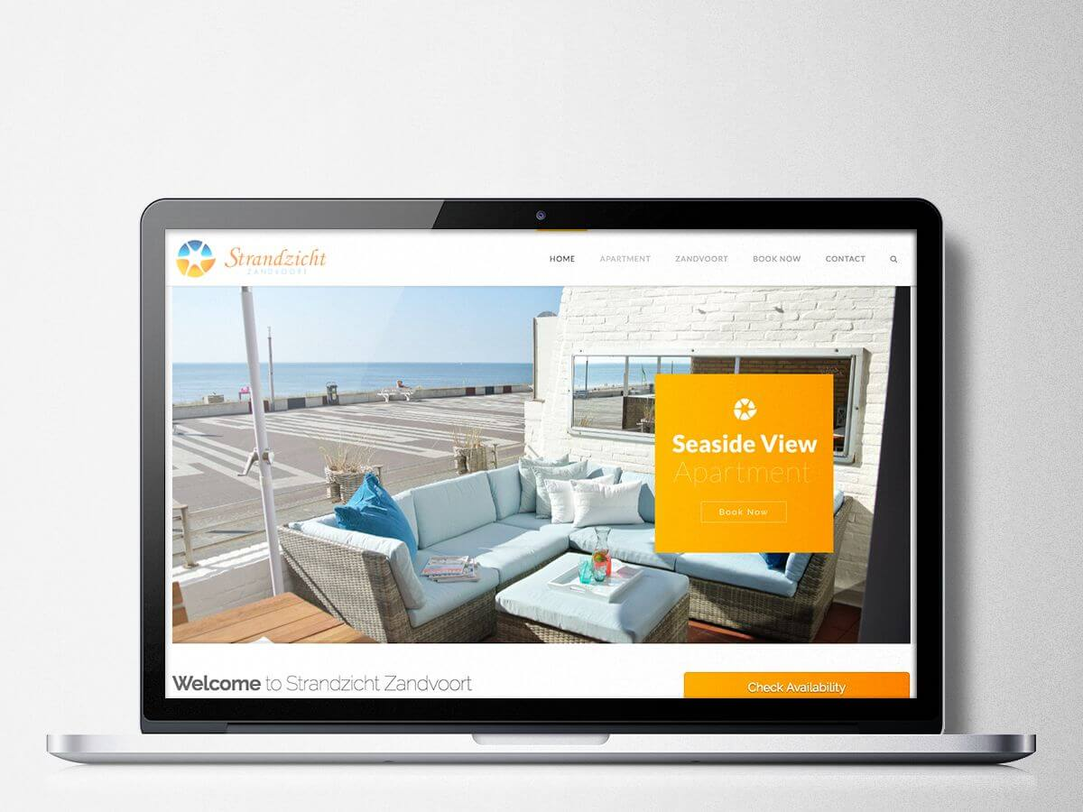 strandzicht-zandvoort-responsive-probox-2016-homepage