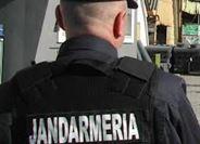 Alegeri parlamentare. Jandarmii braileni au intrat in dispozitiv