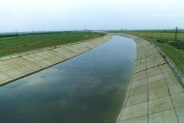Canalul Siret-Baragan un proiect ce trebuie musai implementat