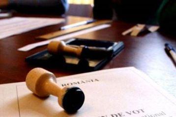 Locțiitorul Biroului Electoral de Circumscripție Municipal Brăila confirmat cu COVID-19