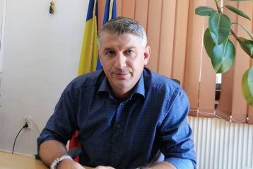 În luna iulie, ITM Brăila a controlat 281 agenți economici