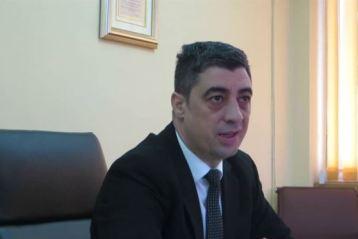 Președintele CJ Brăila nemulțumit de faptul că spitalele din Brăila nu au primit nici o susținere de la Guvern