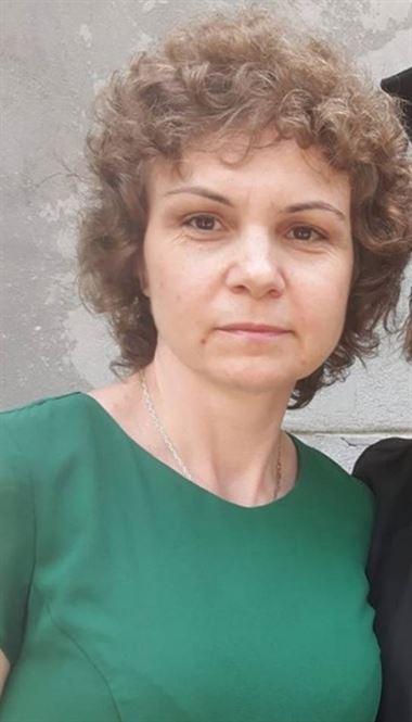 Brăileanca dispărută și căutată în 3 județe a fost găsită înecată într-un râu din județul Vrancea