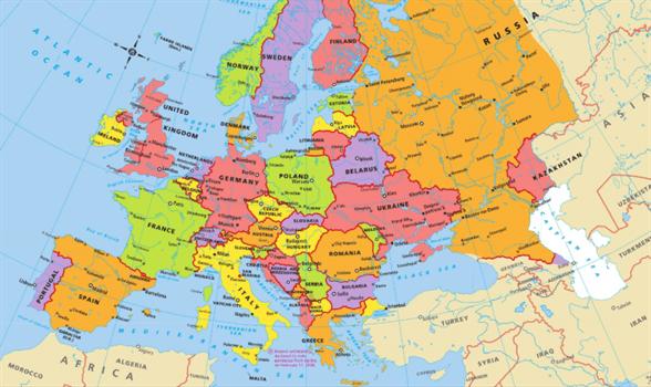 Listă a țărilor din zona verde de coronavirus