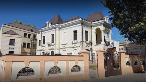 ITM Brăila a sancționat 3 angajatori care foloseau 11 angajați fără contract de muncă