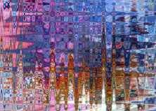 0093-Aquarell-digital-Emoti