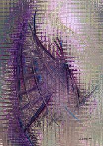 Digital-Print-W_B_P-001-(2)
