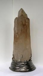 Kathedral Kristall 68 kg