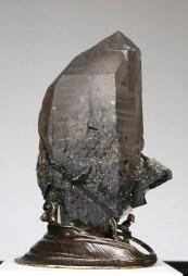 Turmalin Kristall 17 kg