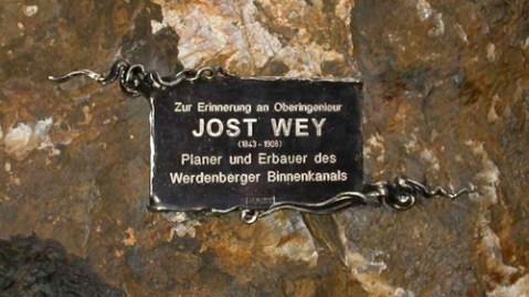 Echsenstein Probst Art (4)