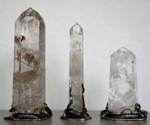 Mineralien Skulpturen Probst Art (18)