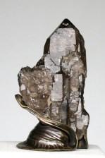 Mineralien Skulpturen Probst Art (24)