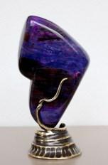 Mineralien Skulpturen Probst Art (35)