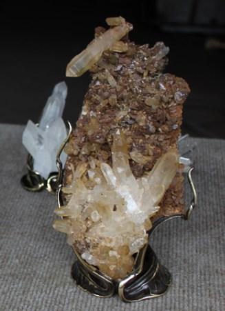 Mineralien Skulpturen Probst Art (44)