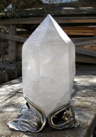 Mineralien Skulpturen Probst Art (60)