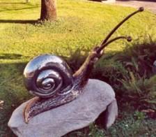 Skulpturen ProbstArt (5)