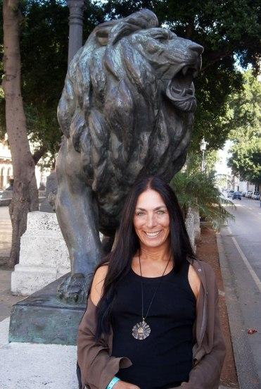 Marah in Kuba 2012 (8)