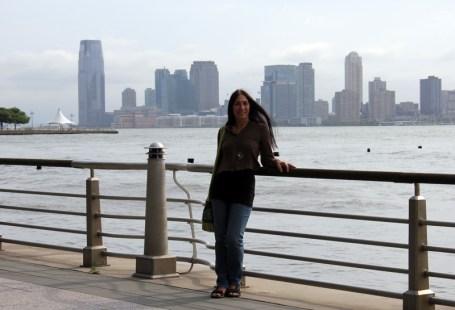 New-York-2012- (1)