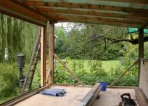 Gartenhaus Guscha (18)
